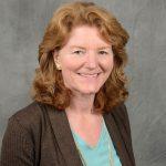 FC Kathy Standen