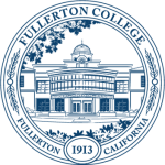 FC Seal